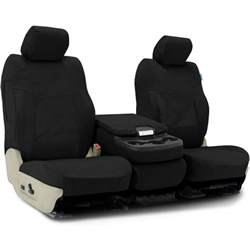 Seat Covers Lexus Rx300 Coverking Seat Cover Front New For Lexus Rx300 1999 2003