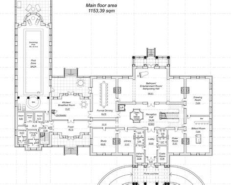 mega mansion floor plans a homes of the rich reader s 42 000 square foot mega mansion design homes of the rich