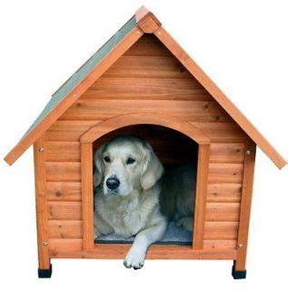 extra large dog igloo house petmate dogloo kd igloo large dog house on popscreen