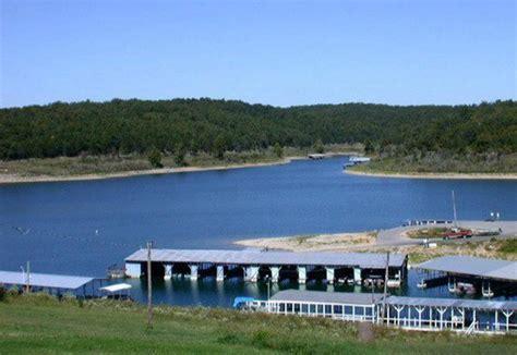 bull shoals lake resort lakeview ar resort reviews