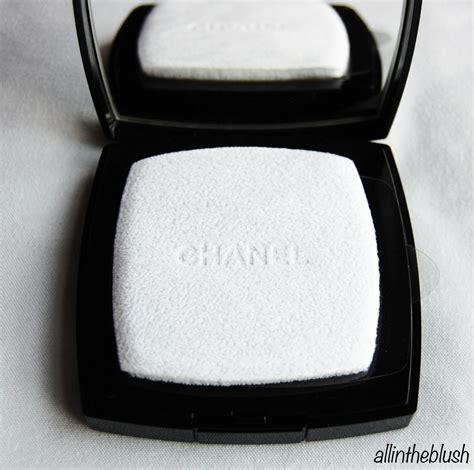 Harga Chanel Poudre Universelle Compacte chanel poudre universelle compacte