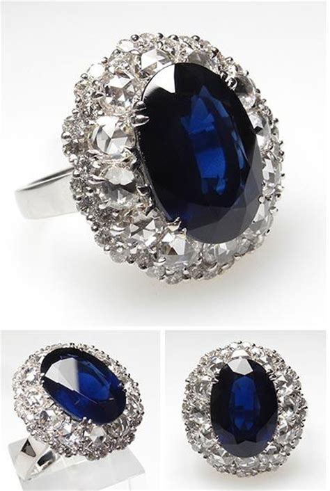 vintage estate wedding jewelry at eragem