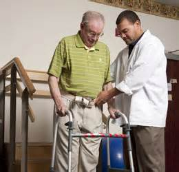 potomac falls health rehab center rehabilitation and