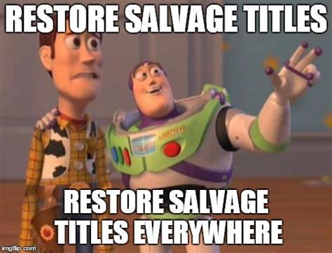 Everywhere Meme Maker - my experience used car shopping so far imgflip