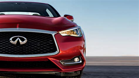 Infinity Auto Roadside Assistance by Infiniti Autovisionny