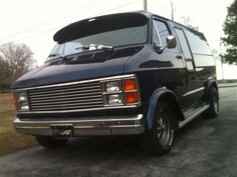 how make cars 1993 dodge ram van b150 parental controls khearse87 1983 dodge ram van b150 specs photos modification info at cardomain