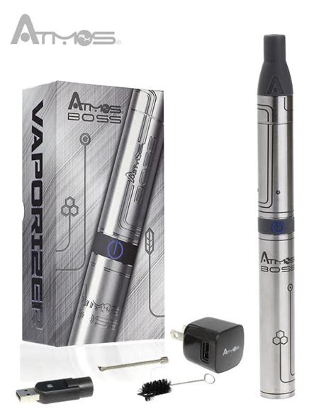 How To Choose A Wall Color by Atmos Boss Dry Herb Vaporizer King Pen Vapes