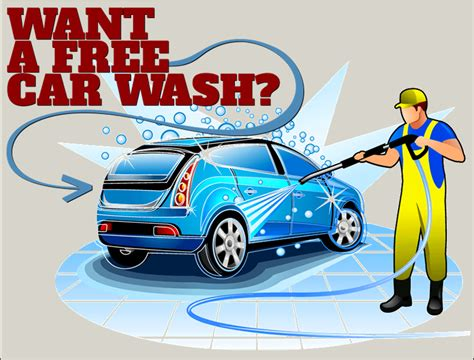 Win A Free Car Instantly - win a free car wash for your filthy ride around perth ultimate car detailing
