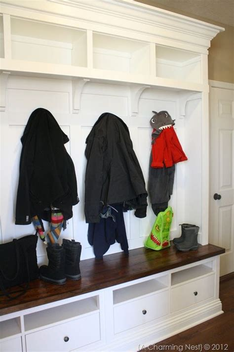 best 197 hack large mudroom lockers with bench ikea charming nest ikea mudroom storage ikea mudroom
