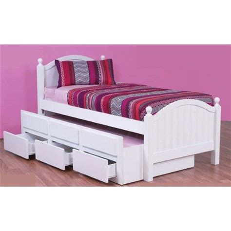 single bed with trundle single bed with trundle storage lauren s bedroom ideas