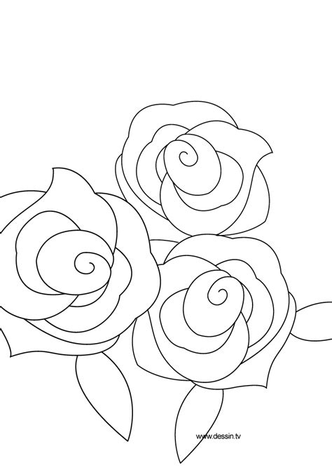 coloring pages of every witch way emma every witch way coloring pages coloring pages