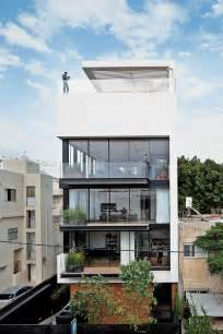 4 story houses 25 best ideas about modern townhouse on pinterest glass