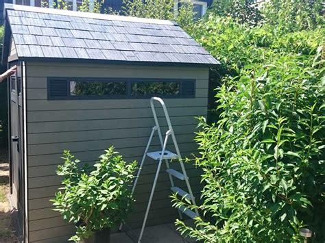 gartenhaus bonn gartenh 228 user u bach gartenbau landschaftsbau in
