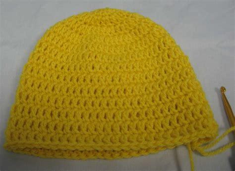 pattern crochet baby hat beginners crochet baby hat patterns for beginners my crochet