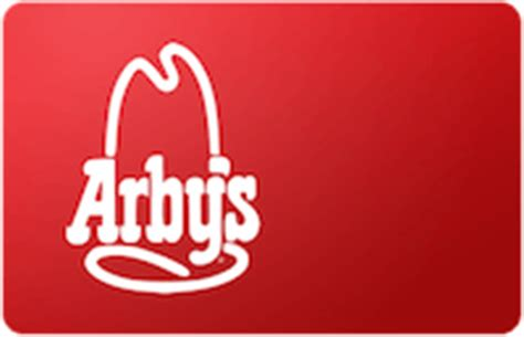 Arbys Gift Cards - buy gift cards discounted gift cards up to 35 cardcash
