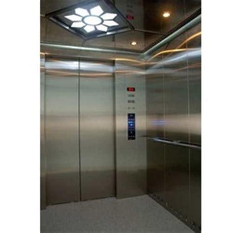 elevator cabin elevator door cabin stainless steel elevator cabin