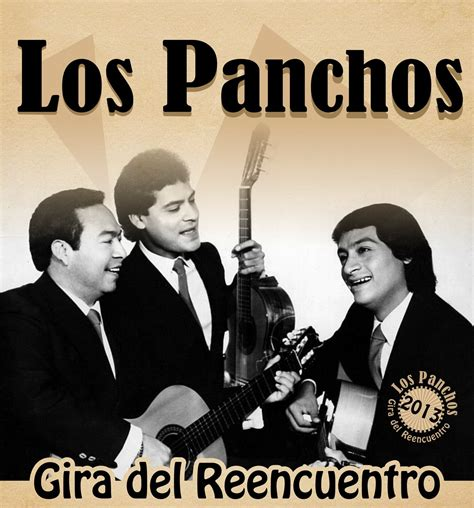 Los Panchis | los panchos net worth and wiki net worth roll
