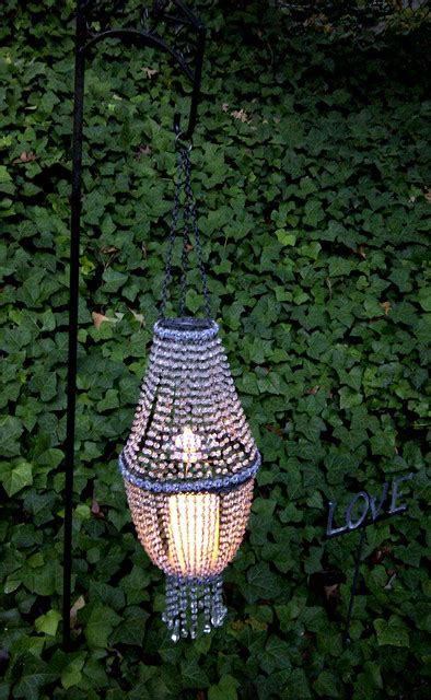 Houzz Outdoor Lighting Original Outdoor Lighting Collection Eclectic Chandeliers Atlanta By Willadsen Design