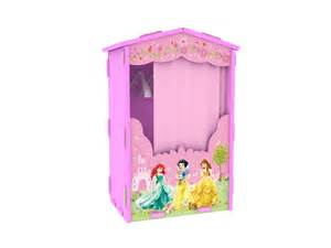 Princess Wardrobe princess wardrobe wing fai foam products co ltd