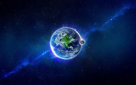 la tierra larga 4 fotos del planeta tierra3 r 243 tulos topsign
