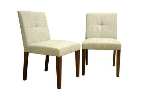 Dining Chairs Wholesale Wholesale Interiors Metro Dining Chair Glen Chr At Homelement