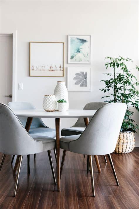 minimalist living room furniture designing my modern and minimalist living room with