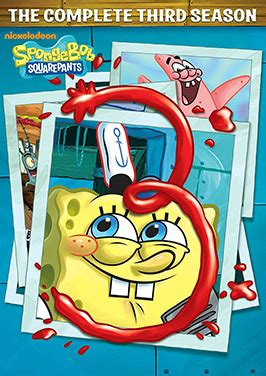 13 9 the story of a a season and a team that never quit books spongebob squarepants season 3