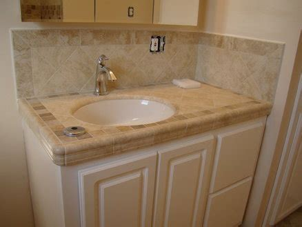 Built In Bathroom Vanity Cabinets by Bathroom Storage And Vanity Cabinet And A Built In Storage