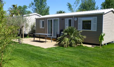 2 bedroom mobile homes home design