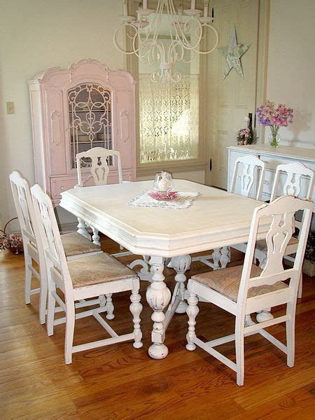 Antique Dining Rooms 17 Best Ideas About Antique Dining Rooms On Antique Dining Room Sets Grey