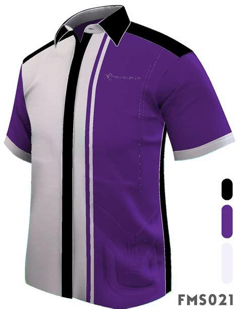 Design Baju Cantik | nak tempah baju korporat kami menawarkan baju korporat