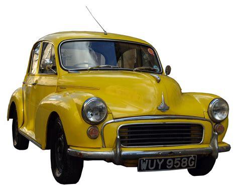 retro cer pin by carolina m on cars pinterest black cars car