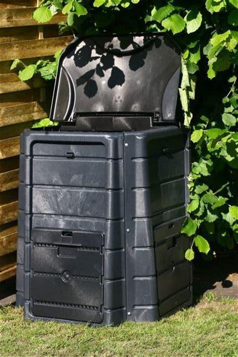 composteur de jardin composteurs tous les fournisseurs bac composteur composteur bois composteur plastique