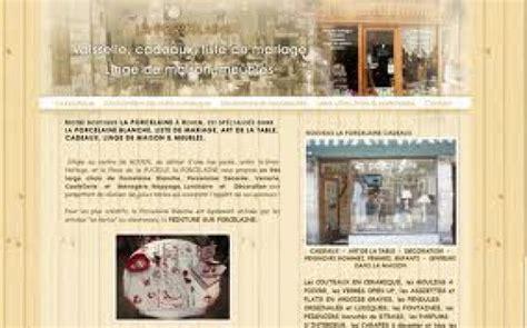 Cabinet Lateurte Pacy Sur Eure by Cr 233 Ation De Pour Les Professionnels En