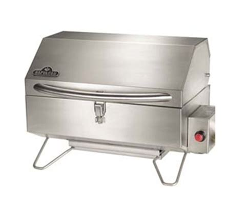 backyard gas grill reviews napoleon grills gas grill reviews ratings