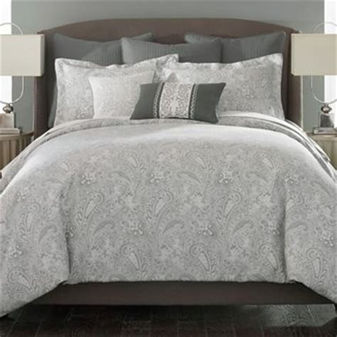 jcpenney comforter covers 1000 images about master bedroom on pinterest