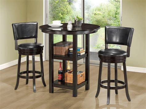 best table dining room top counter height kitchen table and chairs