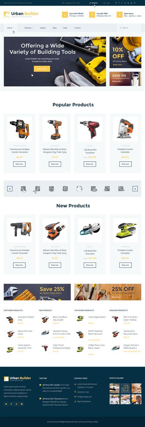 wordpress themes grafik design new responsive multipurpose html5 wordpress themes
