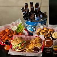 Jerzees Pub  Food And Drinks 2 Newport Kentucky