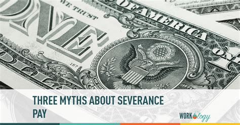 severance pay layoff myths png fit 1200 2c630