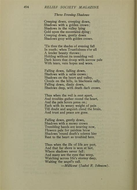 Patchwork Poem - patchwork a poem by eliza b 1840 s words