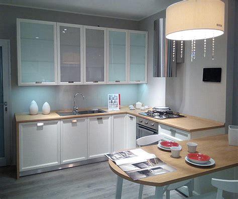 cucina atelier scavolini stunning cucina atelier scavolini pictures ideas