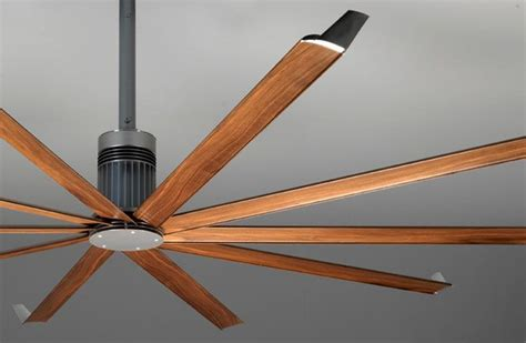 big fans for sale huge ceiling fan for sale attractive on fans outdoor 3