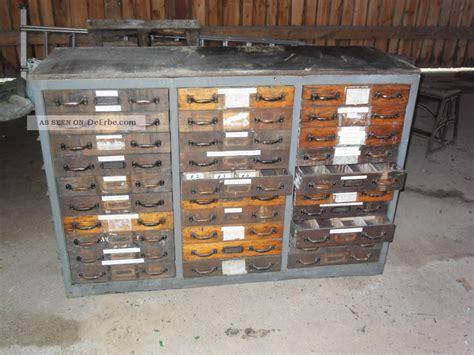 industrie lofts loft industrie design schubladenschrank industrial design
