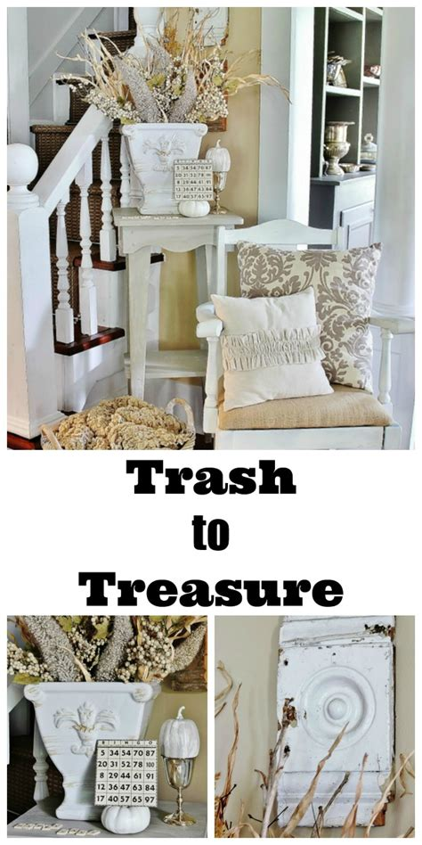 trash to treasure ideas home decor decorating archives page 6 of 7 thistlewood farm