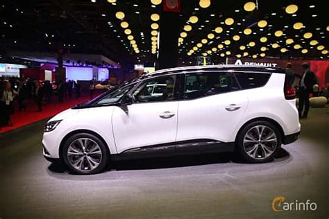 renault grand scenic 2017 user images of renault grand sc 233 nic 2017