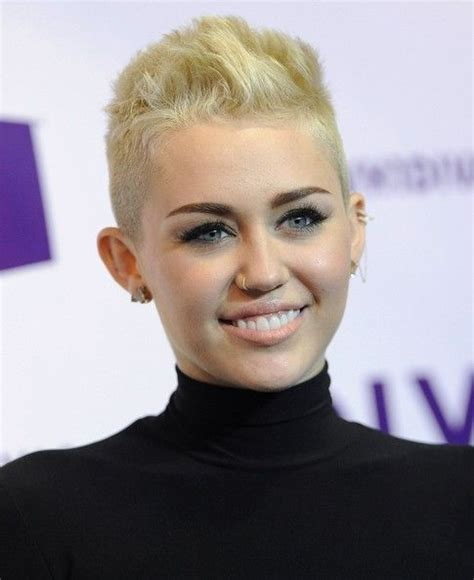 what kind of haircut does miley cyrus have 32 best luca barcellona images on pinterest typography