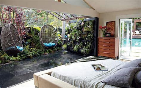 patio garden design inspiration jamie durie new 100 gardens by jamie durie hardcover free shipping ebay