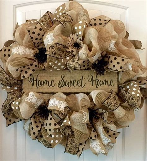 door wreath 25 best ideas about front door wreaths on