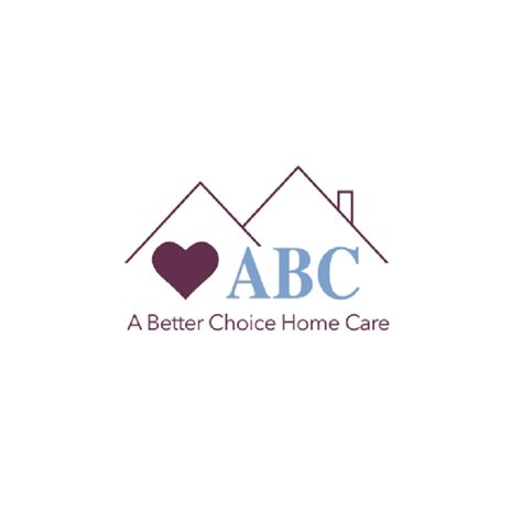 a better choice home care chamberofcommerce